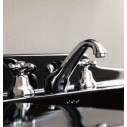 Bath&Bath Dover Traditional Bathroom Taps