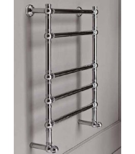 Bath&Bath Brent Traditional Heated Towel Rails