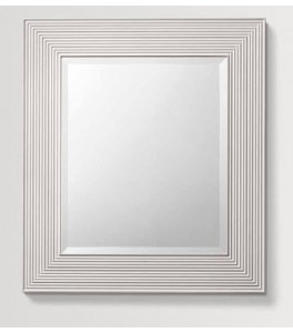Bath&Bath Haze Bathroom Mirrors