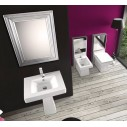 Vitruvit Ever Traditional Bathroom Sinks