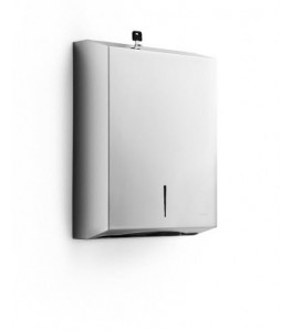 Lineabeta Otel Paper Towel Dispensers