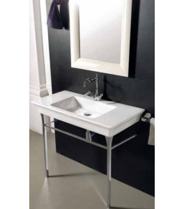 Lavabos Art Ceram Jazz