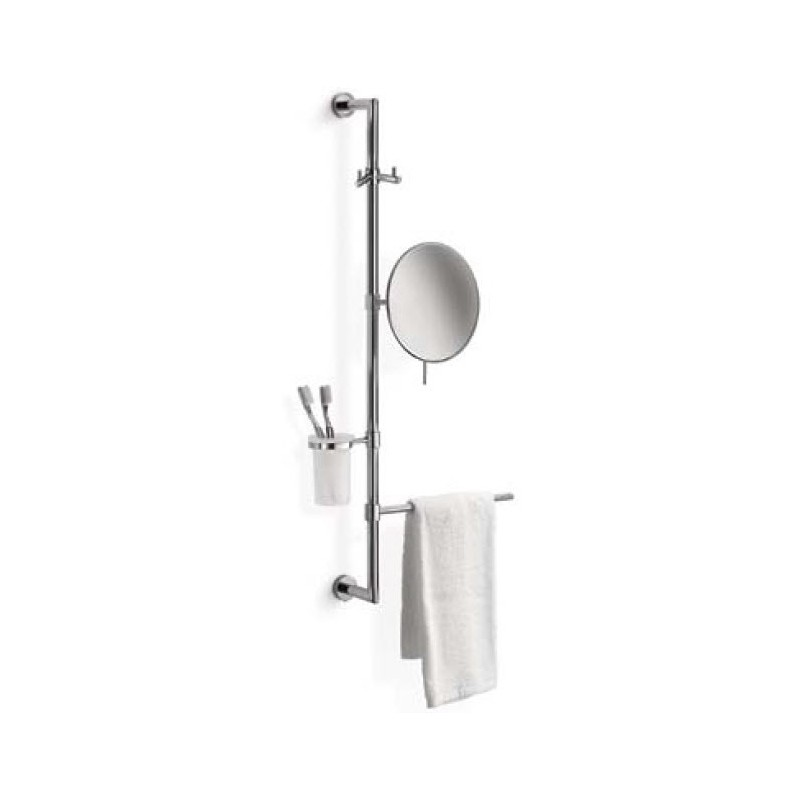 Lineabeta Baketo Bathroom Stands