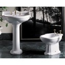 Vitruvit Sovereign Traditional Bathroom Sinks