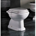 Vitruvit Sovereign Traditional Bathroom Toilets