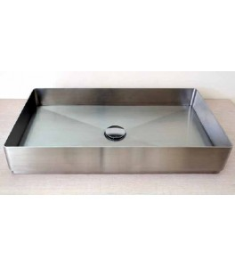 Regia WD Stainless Steel Sinks