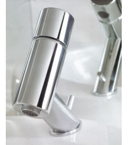 Alessi Oras Bathroom Taps