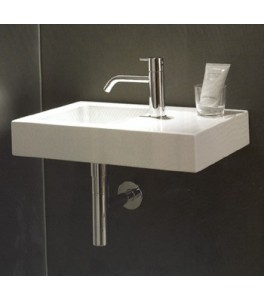 Alape WT.QS Bathroom Sinks