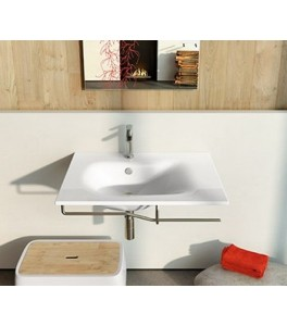 Catalano Impronta Bathroom Sinks