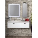 Lineabeta Ciacole Bathroom Vanity Sinks