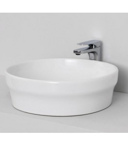 Art Ceram Pop Bathroom Basins