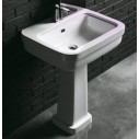 Simas Evolution Bathroom Sinks