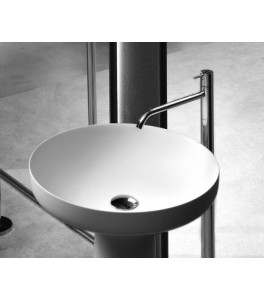 Antonio Lupi Ago85 Bathroom Sinks