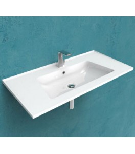 Flaminia Bloom Bathroom Sinks