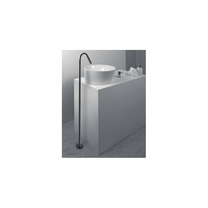 Ritmonio Tie Bathroom Taps