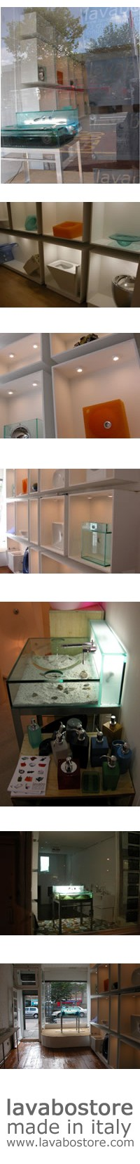 Bathrooms, Bathroom Vessel Sinks, Toilets, Baths, Faucets, Accessories